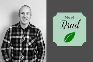 Meet Brad Chancellor