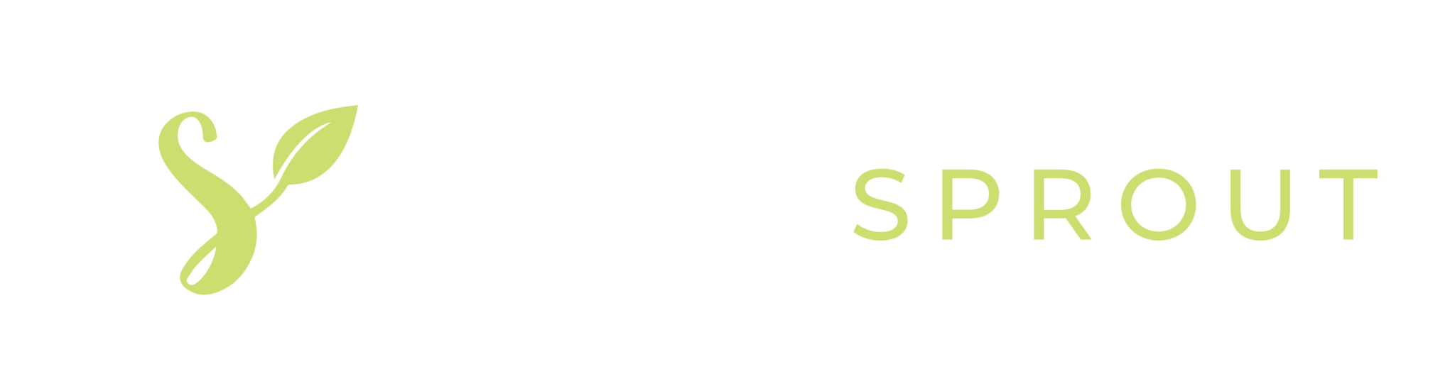 CYBERsprout_logo_reverse_type--04