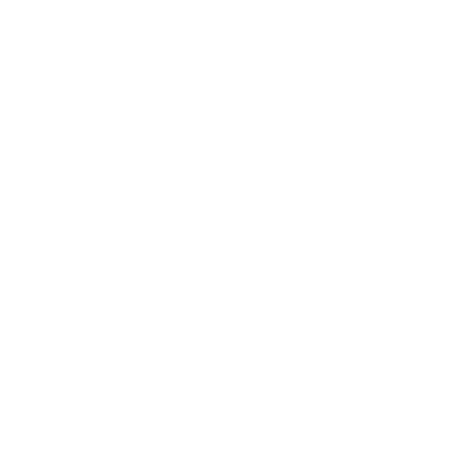 search (1)