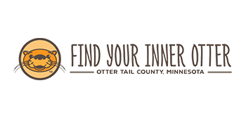 Logo - Otter Tail Lakes Country Association