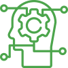 embraserisklearn