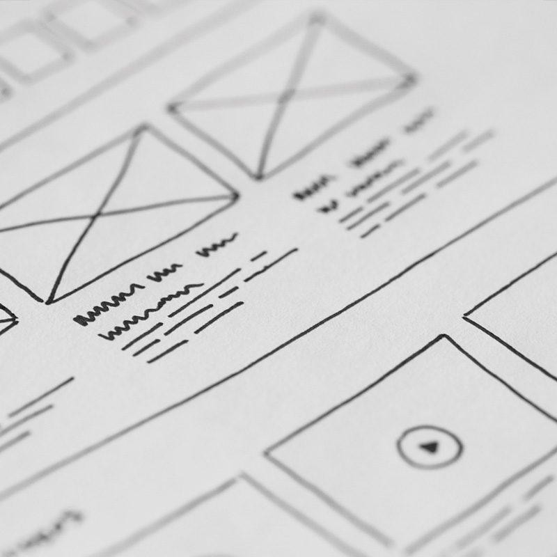 user-experience-design