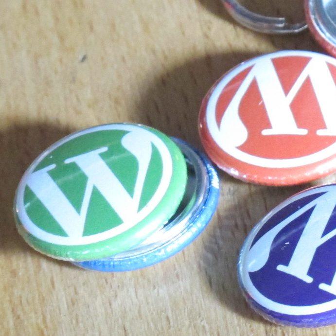 wordpress-buttons