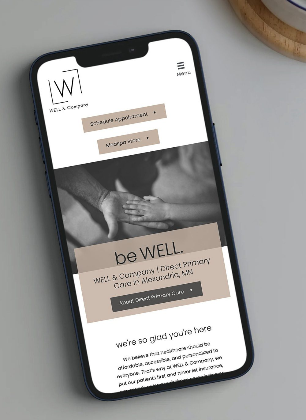 featured-well-and-co