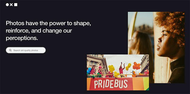 Noun Project Photos